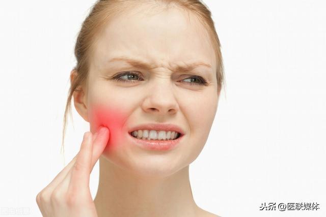 牙疼怎么止疼最快,为什么会牙痛?牙痛怎么缓解?干货满满,建议收藏