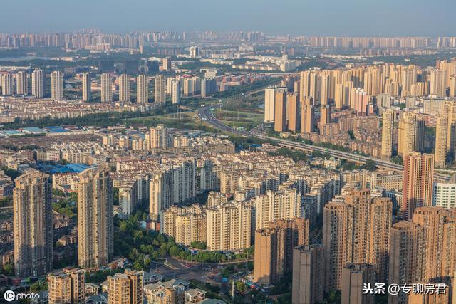 楼市传来大消息,传来3个国家级消息:购房者迎来大利好!8月起楼市将现3大变化