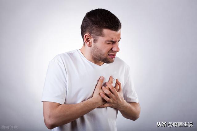 胃炎的症状有哪些,胃炎有哪些症状,不用去医院,教你自己搞定