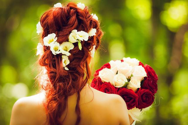 结婚的意义,人为什么要结婚?你一定要搞清楚,年轻时不能稀里糊涂