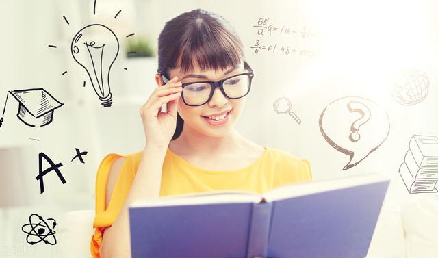珍惜时间的成语,高中语文课本内(必修)成语及解释整理