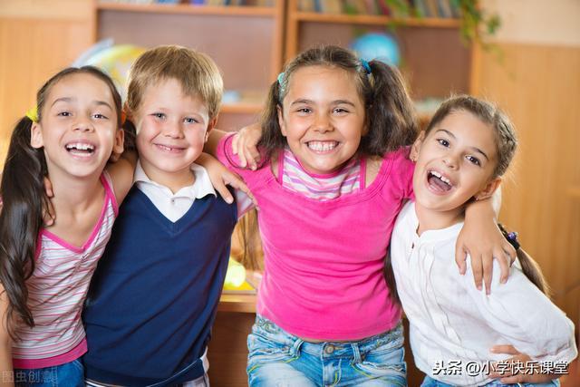 小学四年级下册数学《小数》练习题及答案,替孩子收藏