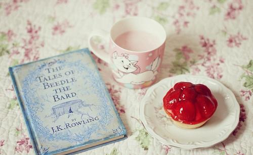 表白短句子,甜甜的表白句子 告白句子很甜蜜的唯美短句子