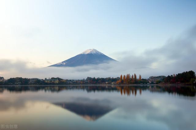 日本护照含金量世界第一