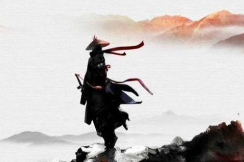 """剑的诗,李白的剑术造诣非常高,他的诗中常有""""剑""""字,你知道几首?"""
