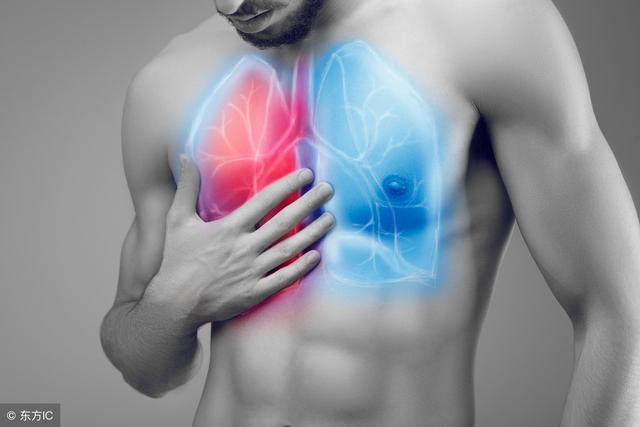 肺大泡是什么病严重吗,肺大泡疾病严重吗?肺大泡会引起什么后果