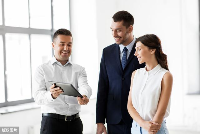 微信营销推广,天玑云客:微信营销推广的模式都有哪些,有什么主要的方法技巧?
