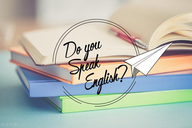 句子的翻译,文言文:文中句子的理解和翻译
