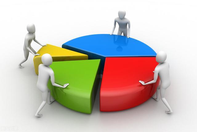 合伙投资,合伙做生意长久的原则,避免合伙闹矛盾,六大原则缺一不可