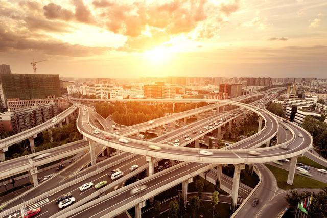 2021年河南关键项目建设名册早公布