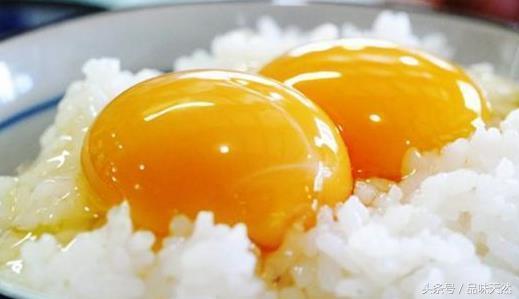 鸡蛋最营养的吃法,生吃鸡蛋要不得,鸡蛋最营养的四种吃法