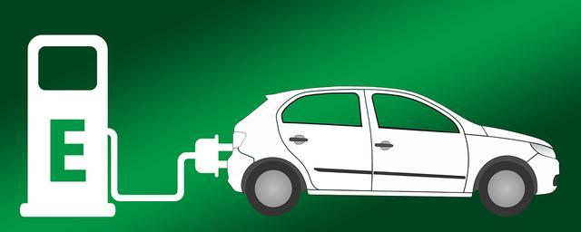 特斯拉汽车造充电池的成本费怎样操纵?
