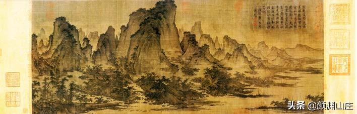 《初中文言文116篇全集》注重典故、骈骊对仗、音律工整