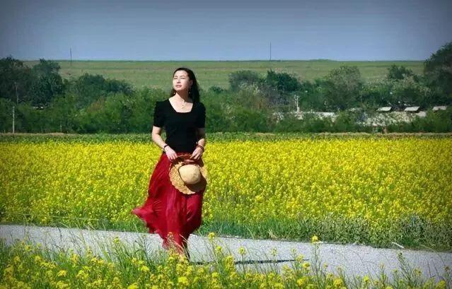 描写春天的现代诗,现代诗:春天的故事