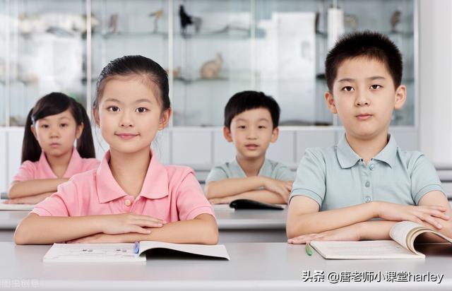 四年级数学 下册四单元小数的性质专项讲解,谁说不好学?看过来