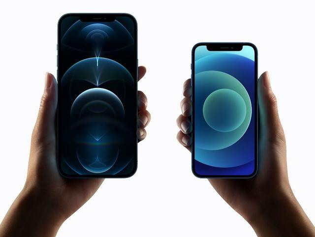 iphone使用技巧,你真的会用iPhone吗?10个iOS使用技巧,你未必全知道