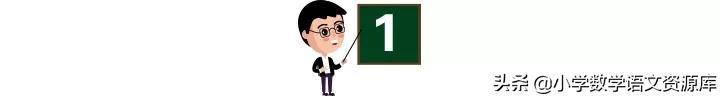语文一年级下册期末1-8单元复习课件,助力学习