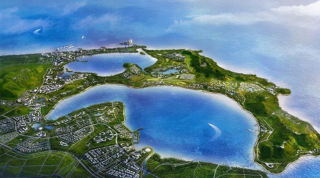 支持海南自由贸易港建设放宽市场准入若干特别措施--海南频道-