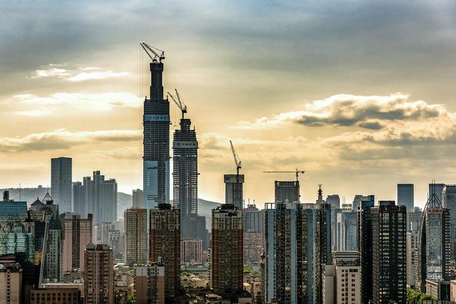 """别听""""唱涨""""房价的谣言!高层定调2021年楼市,没房不用急"""