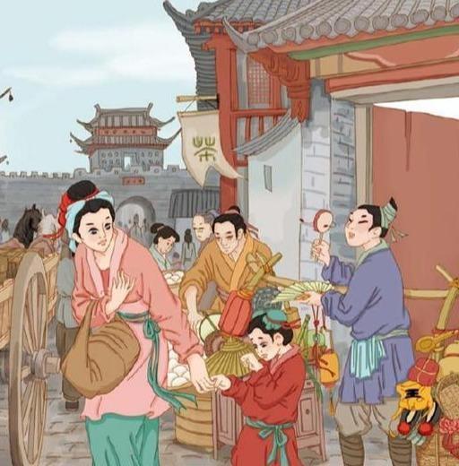 母亲节日期,中国的母亲节是几号你知道吗?
