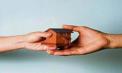 """房产过户,明年起,房产继承不再闹?""""新规""""下,房子这样过户""""最合适"""""""