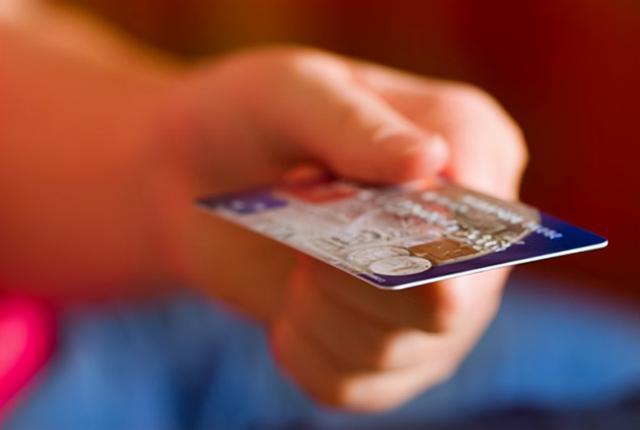 银行卡在手里,钱却被别人刷了,该怎么办?