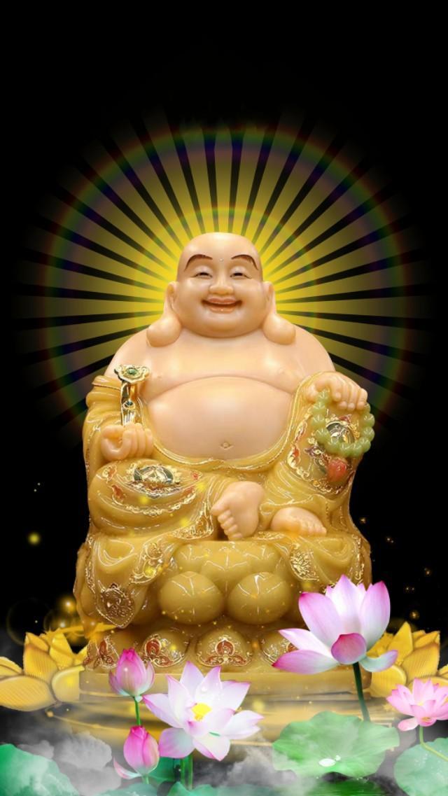 佛祖图片,手机壁纸 把佛祖送给你,保佑你平平安安