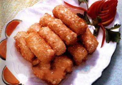 揭阳美食,广东省揭阳市9个特色美食