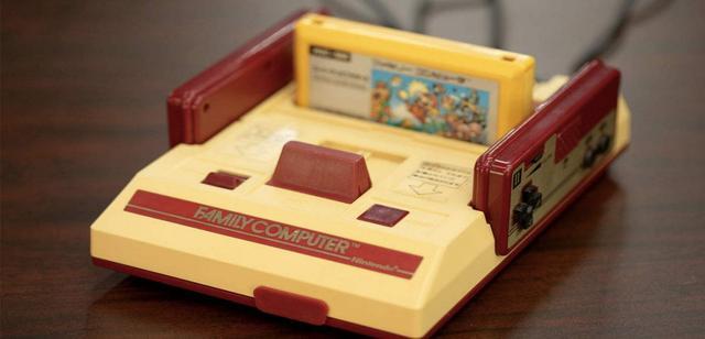 网页游戏大全网站,80后那纯真的年代,八位红白机的游戏伴着长大,一个怀旧的网站