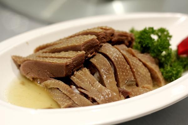扬州 美食,来淮扬菜发源地扬州 必须吃的那些特色美食