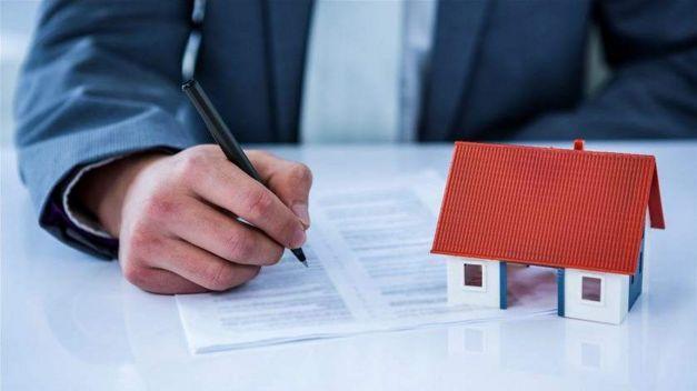 房地产投资信托,楼市资金紧绷,信托收益走高!如何筛选出靠谱的房地产信托?
