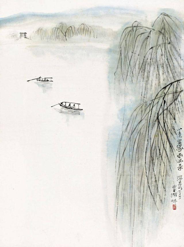 关于战争的诗,描写战争的古诗词精选,滚滚长江东逝水,血性全在诗词中