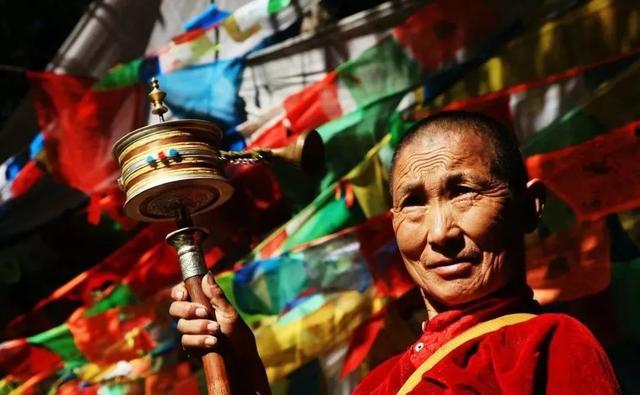 藏族的传统节日,藏族特色节日你都了解吗?