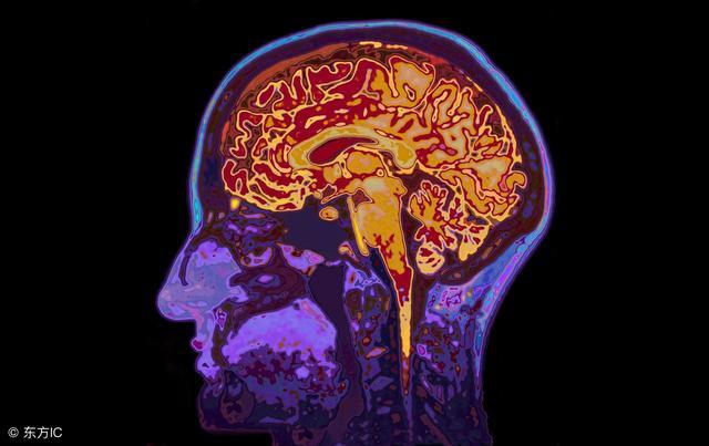脑炎后遗症有哪些,脑膜炎的这3个后遗症,严重威胁生命,赶紧想办法逃离