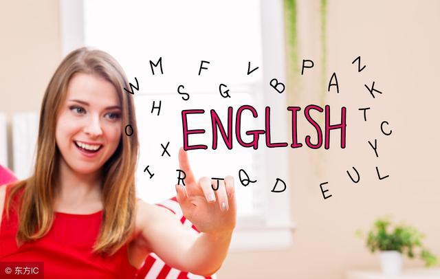 小升初必备!572个小学阶段英语单词分类大全(打印收藏版)