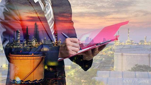 原油现货怎么做,原油现货是什么:掌握这些技能,助你一臂之力大逆袭