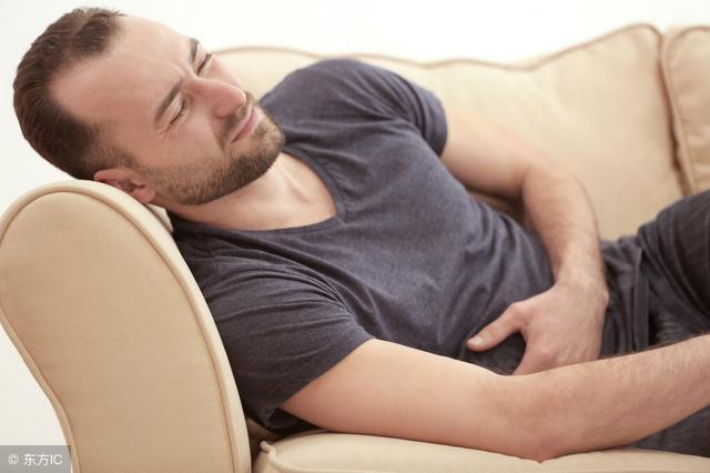 胃胀气怎么办快速解决,6个方法可以有效改善胃胀气,一般人我可不告诉他