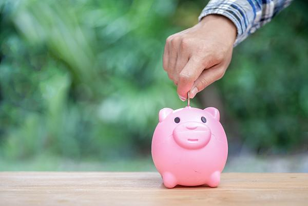 定期定额投资基金,首只养老基金下周开卖 专家:最优方法是定期定额投资