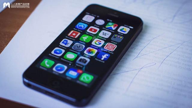系统推送消息,推送系统从0到1(五):推送消息如何丢失的