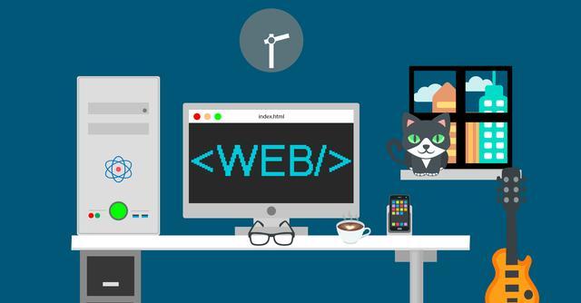 网页设计师,如何做出漂亮的网页:设计师爱不释手的Chrome扩展(一)