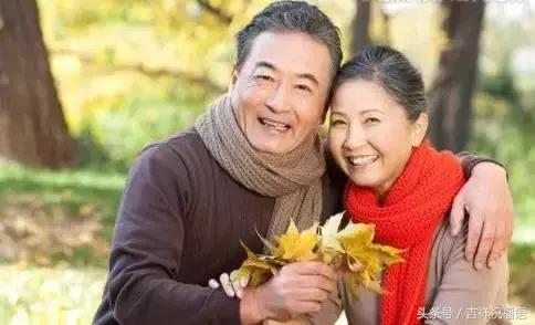老人祝福语,年过六十,不发三愁,不比三高,不交三友