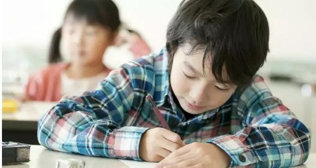 语文补习,小学语文:万能语文补习资料,家长照着辅导,完全不用上补习班