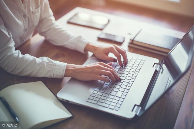营销策划书怎么写,如何成为一个营销高手,首先得学会写营销策划书的详细样板