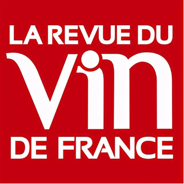 朗格雅思,「权威分级」法国朗格多克都有哪些靠谱酒庄?