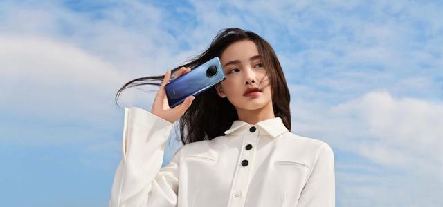 小型加工厂市场份额被头顶部知名品牌进一步吞噬,LG干果离场