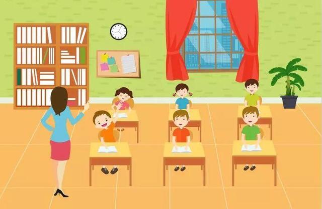 北师大版小学六年级数学下册期中测试卷及答案