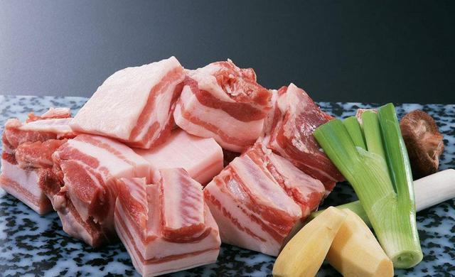 猪肉怎么做,猪肉怎么做才不腥?方法是关键,多做1步,香软可口,没一点腥味