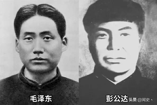 秋收起义的意义,湘赣边秋收起义:中国共产党独立领导人民武装革命胜利的伟大起点
