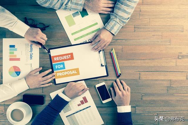 市场调研怎么做,市场营销调研分析制度:营销环境、营销需求、竞争对手调研分析
