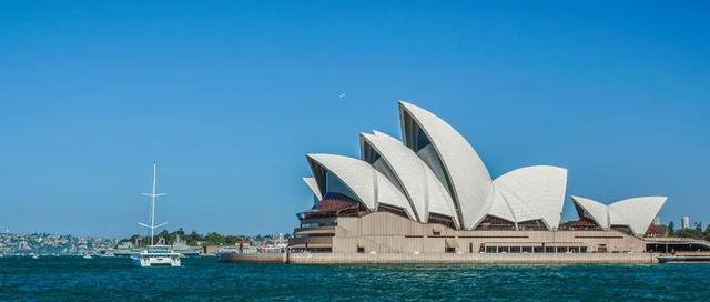 澳大利亚房产投资,在澳洲购房,应该看重投资价格还是价值?